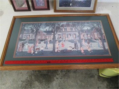 A 3 2 Picture Lot Other Items For Sale 1 Listings
