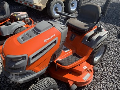 Lawn Mowers For Sale By McCullough Implement Company - 31 Listings