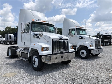 Western Star Trucks For Sale By ALL TRUCK PARTS & EQUIPMENT