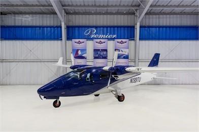 TECNAM Aircraft For Sale - 52 Listings | Controller com