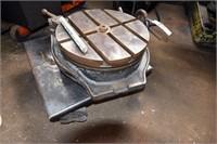 Metal Working & Automotive Repair Equipment