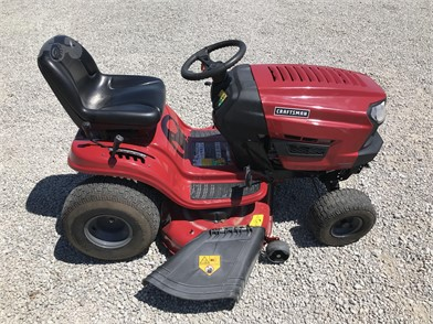 Craftsman Lt1000 For Sale 4 Listings Tractorhouse Com >> Craftsman T1600 For Sale 1 Listings Tractorhouse Com Page 1 Of 1