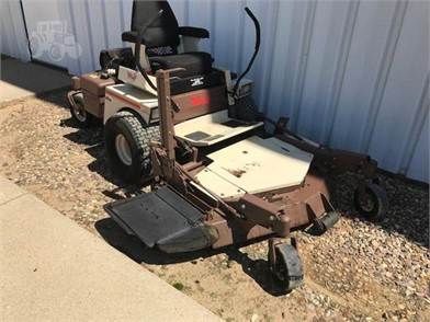 GRASSHOPPER 720K For Sale - 15 Listings | TractorHouse com
