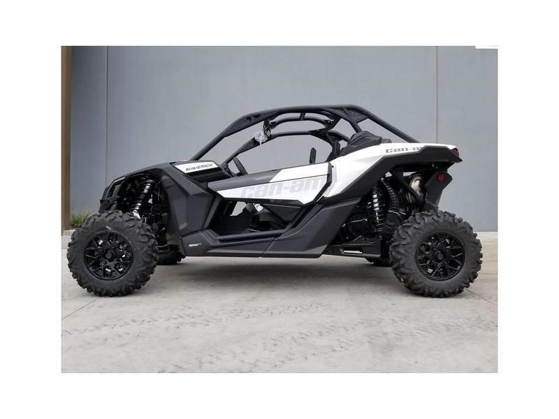 Can Am X3 For Sale >> 2019 Can Am Maverick X3 Turbo