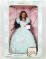 Barbie Birthday Wishes No. 24668