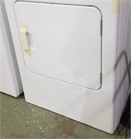 Kenmore Matching Washer And Dryer