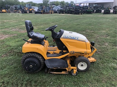 CUB CADET 3240 For Sale - 2 Listings | TractorHouse com