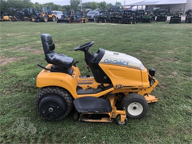 CUB CADET 3240 For Sale - 2 Listings | TractorHouse com