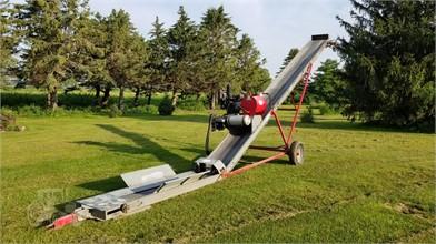 DOYLE Farm Equipment For Sale - 12 Listings | TractorHouse com