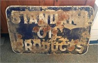 Antiques, Tools, Furniture, Household, Collectibles