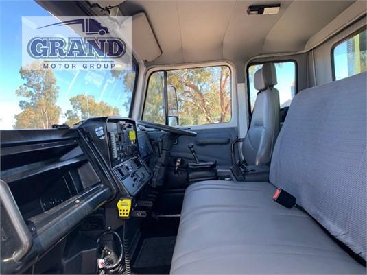 1996 International Acco 1850G Grand Motor Group - Trucks for Sale