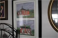 Simcoe Estate Auction