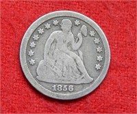 Weekly Coins & Currency Auction 8-9-19