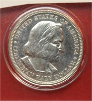 Coins & Local Estate Personal Property Online Auction
