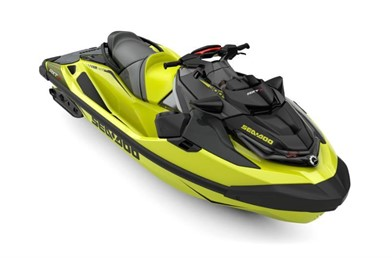 SEADOO Other Items For Sale - 234 Listings | MachineryTrader