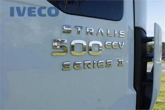 2019 Iveco other Iveco Trucks Sales - Trucks for Sale