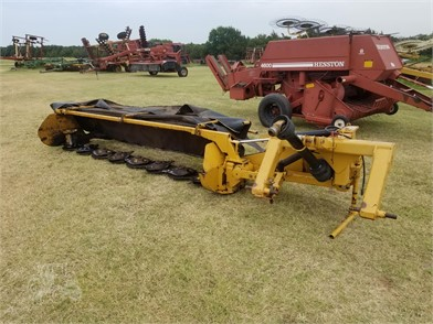 VERMEER 8030 For Sale - 1 Listings   TractorHouse com - Page