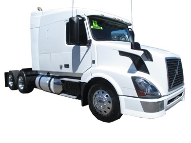 Trucks For Sale By Budget Truck Sales - 24 Listings | www