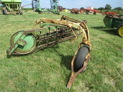 JOHN DEERE 640 For Sale - 79 Listings | TractorHouse com - Page 1 of 4