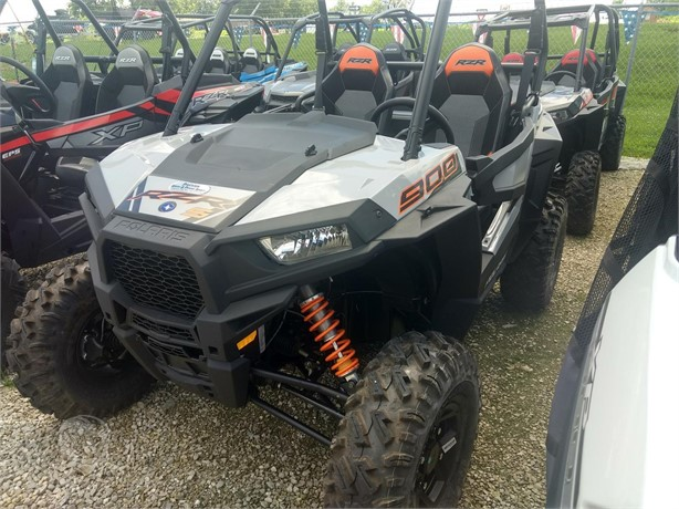 Sport / Recreation Utility Vehicles For Sale in Jefferson