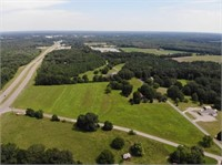 Henderson, TN - Highway Development Land