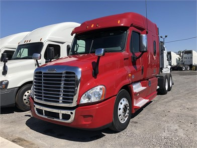 Trucks For Sale By CHERRY TRUCK SALES - 80 Listings | www