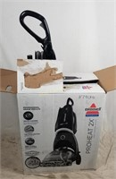 Bissell Proheat 2x Upright Carpet Cleaner 1383r