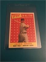 Sports Cards & Memorabilia Auction