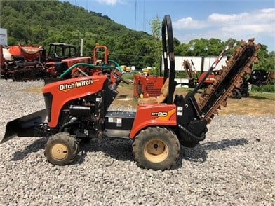 Ditch Witch Xt 1600 Wiring Diagram. . Wiring Diagram on
