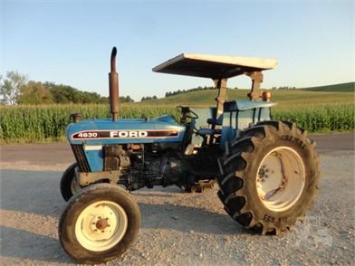 Bunse Tractor Inc