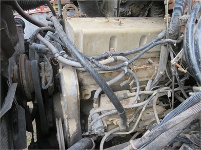 CUMMINS Engine Truck Components For Sale - 2813 Listings