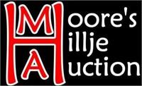 August Multi Estate Online Auction