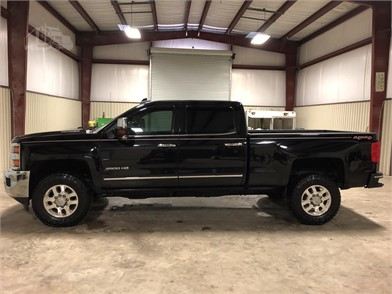 Pickup Trucks 4wd Online Auctions In Lake Charles Louisiana