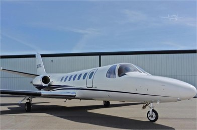 Aircraft For Sale In Alabama - 19 Listings | Controller com
