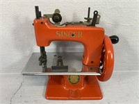 Singer Youth Sewing Machine