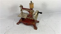 Youth Sewing Machines and Sewing Tables