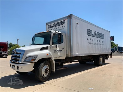 Trucks For Sale By QUAD CITY PETERBILT - 15 Listings | www