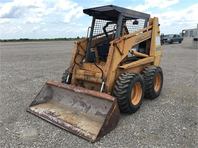 Case 1845c Specs >> Case 1845c For Sale 36 Listings Machinerytrader Com Page 1 Of 2