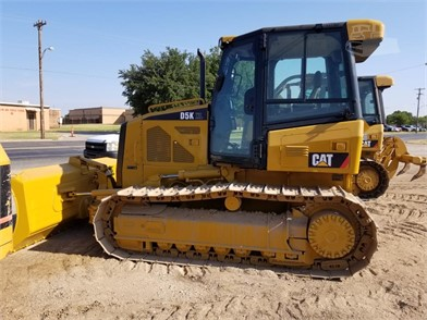 CATERPILLAR D5K XL For Sale - 44 Listings | MachineryTrader