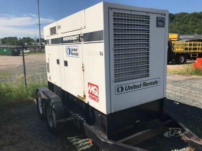 Towable Generators For Sale in Maryland - 31 Listings