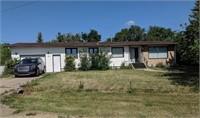 Online Timed Real Estate Auction, September 17, 2019