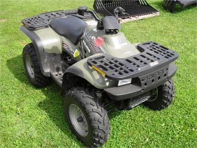 POLARIS MAGNUM 330 For Sale - 1 Listings | TractorHouse com