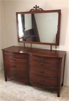 Estate - Furniture, Glassware, Tools