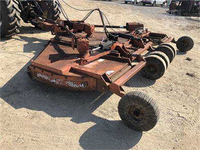 RHINO Farm Equipment For Sale In Elton, Louisiana - 7