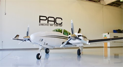 Aircraft For Sale By Pacific Air Center - 13 Listings | www