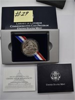 ONLINE ONLY COIN & JEWELRY AUCTION (3 DAYS ONLY)