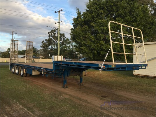 2009 Jtb other - Trailers for Sale