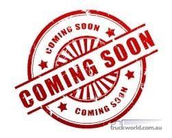 2010 Hino 500 Series 1024 FD Air Carroll Truck Sales Queensland - Trucks for Sale