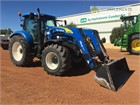 2009 New Holland other other
