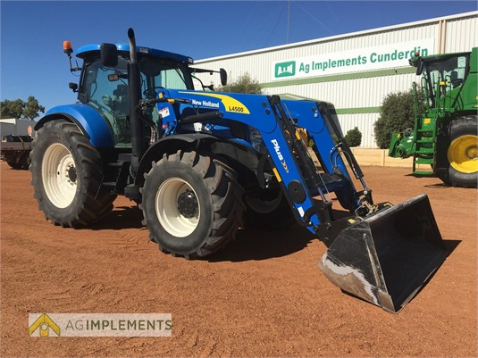 2009 New Holland other Ag Implements - Farm Machinery for Sale